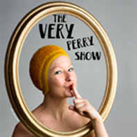 8328_The Very Perry Show