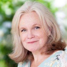 Mary Tillett