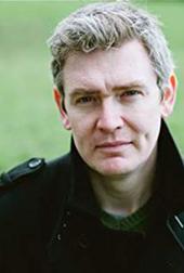 Steve Hansell plays Stephen
